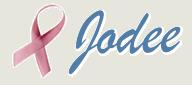 jodee
